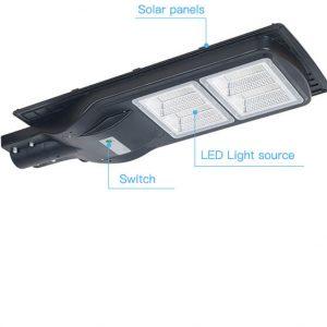 solar-street-lights-80w